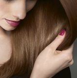 Ломкие волосы— что делать?