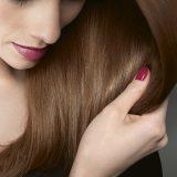Ломкие волосы — что делать?