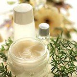 Масло розмарина и его применение в косметологии