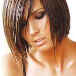 Как избавиться от жирного блеска волос?