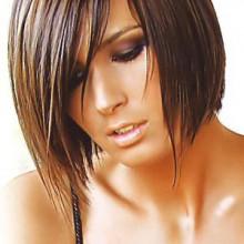 как избавиться от жирного блеска волос