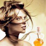 Полезно ли облепиховое масло для волос?