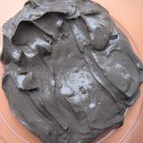 Применение грязи мертвого моря в домашней косметологии.