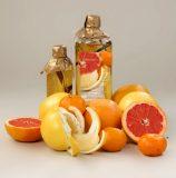 Как приготовить масло от целлюлита в домашних условиях