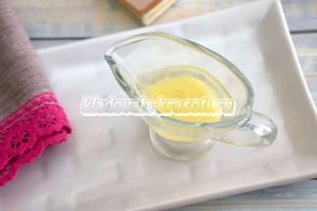 готовое масло от целлюлита