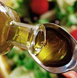 Оливковое масло для лица найдется на любой кухне