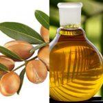 Аргановое масло для волос, уникальное косметическое средство
