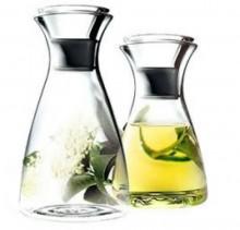эфирное масло от целлюлита