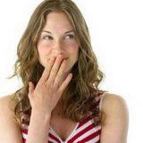 Покраснение лица: причины, как избавиться, как замаскировать...