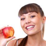 Яблочный уксус для лица, использование в домашних условиях