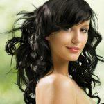 Как правильно пользоваться камфорным маслом для волос