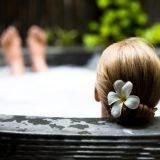 Как правильно принимать ванну с глиной?