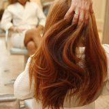 Польза и вред бесцветной хны для волос