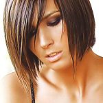 Жирная себорея кожи головы — причины и лечение в домашних условиях