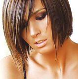 Жирная себорея кожи головы— причины и лечение в домашних условиях