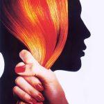 Как смыть краску с волос в домашних условиях?