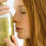 Касторовое масло для лица, уникальное косметическое средство