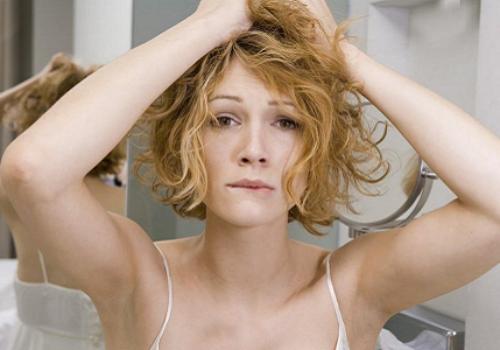 жирная себорея кожи головы лечение