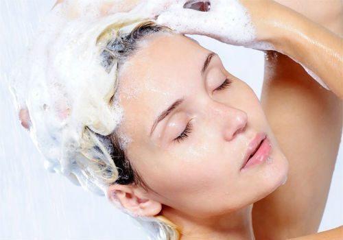 недостатки мыла