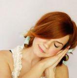 Как правильно накрутить волосы на тряпочки и бумажки