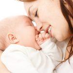 Выпадение волос после родов, как остановить в домашних условиях