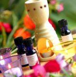 Кому противопоказаны эфирные масла?