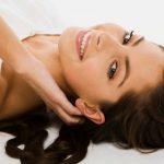 Касторовое масло для волос, экстренная помощь