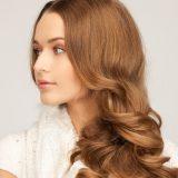 Прополис поможет вернуть жизненную силу волосам
