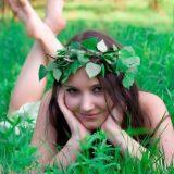 Могут ли травы помочь избавиться от перхоти