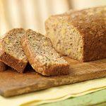 Как приготовить маску из хлеба для волос?