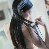 Кислое молоко— отличное решение для ухода за волосами