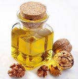 Масло грецкого ореха для ухода за волосами