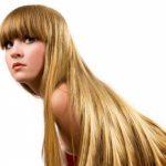 Эффективна ли никотиновая кислота для волос