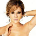Раскрываем секреты красоты Дженнифер Лопес