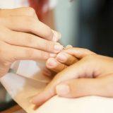 Диагностика заболеваний по состоянию ногтей