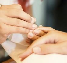диагностика по ногтям на руках