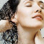 Можно ли использовать соду для ухода за волосами