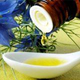 Семена и масло тмина для волос, эффективные рецепты