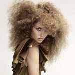 Можно ли восстановить сожженные волосы? И какие средства помогут