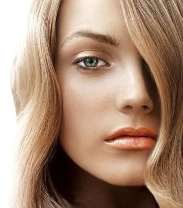 Спиртовые настойки для роста волос