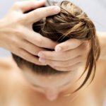 Лопух для волос, удивительные свойства