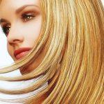 Топ самых эффективных масок для укрепления волос