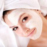 Эффективные народные маски для жирной кожи лица