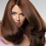 Подборка самых эффективных увлажняющих масок для волос
