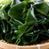 Рецепты масок из водорослей для лица