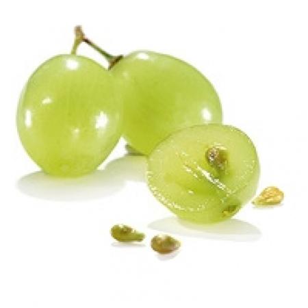 скраб из виноградных косточек
