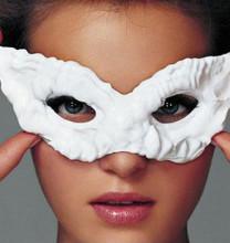 маски от мимических морщин