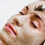 Самые эффективные очищающие маски для лица