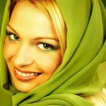 Белые угри на лице: причины, профилактика и лечение