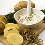 Домашние рецепты масок для век от морщин